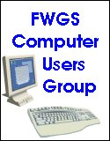FWGS Computer Group