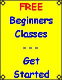 Beginners Workshop Series