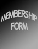 FWGS Membership Application